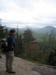 glamping, Adirondack luxury camping, hiking, camping activities