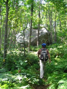 camping activities, Hiking Adirondacks, outdoor activities