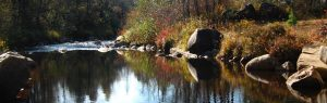 Adirondack camping, Cabin, New York