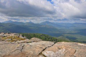 Adirondack hikes